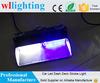 car 16 LED warning lamp, Visor light, flashing dash light for car (WL-S2)