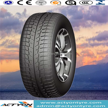 Extra load tyre winter tyre PCR car tires