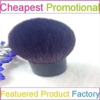 factory natural blush makeup brush with professional make up brush