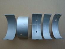 om441 om442 om443 om444 Benz mian bearing