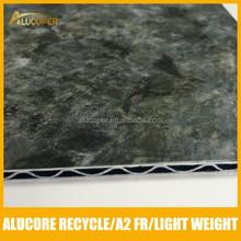 kitchen wall cover sheet ACP