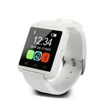 Latest Mobile Phone MTK6260 Top 10 Wrist Watch Brands
