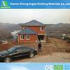 Portable economical moveable prefab house trailer,prefab houses bc