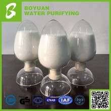 sugar making chemicals snow white crystal Acrylamide