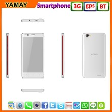 shenzhen mobile phone manufacturers 5 inch mtk quad core 3g phone, gprs mobile phone with high speed internet
