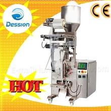 pepino de semillas de embalaje de la máquina de embalaje de la máquina para semillas de pepino proveedor de china