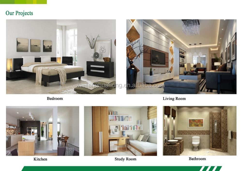 New Design Prefab House. (14)