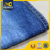 cheap price 100% cotton denim fabric for women shorts