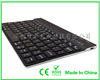 wireless keyboard for tablet pc from Alibaba express