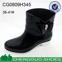 Chinese wholesale cheap womens boots fancy dress shoes boots