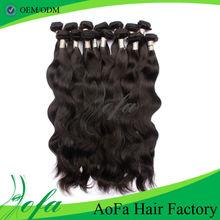 2013 best selling brazilian kinky curly remy hair weave