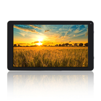 Best selling android4.4 os 10.1 inch cheap tablet pc octa core CMSWPB216