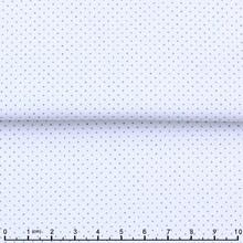 James 100% Cotton Yarn Dyed Plain Printed Shirting Fabric