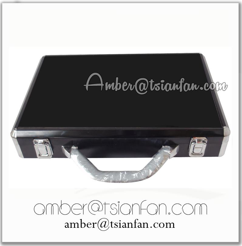 PX204 Granite Stone Display Suitcase.png