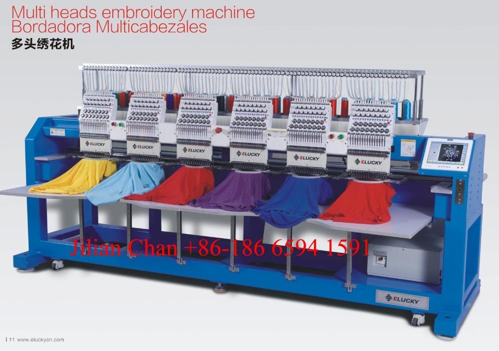 barudan embroidery machine error codes