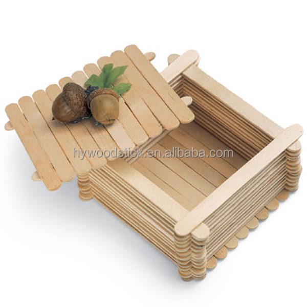 Wholesale supplies wood craft crosses wood craft buy for Wooden craft supplies online