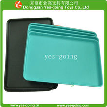 high quality eva foam trays for food from guangdong