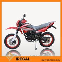 cheap 200cc bike for zongshen
