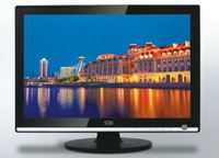 "Best price fine quality 26"" LCD TV"