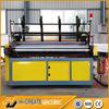 HC-TT China full Automatic toilet paper printing machine