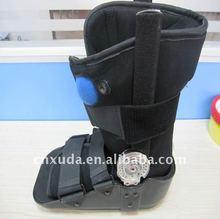 Medical Equalizer Premium Low Top Walker brace