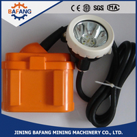 hot sell led light led coal miners led miner lamp