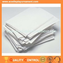 High Glossy Photo Paper Water Proof