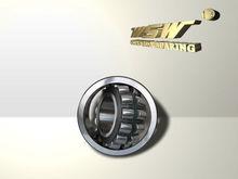 23026MB/W33 Esféricos Rodamiento de rodillos 130*200*52mm