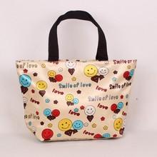 Eco friendly OEM production customized organic 10oz Cotton Beach Bag