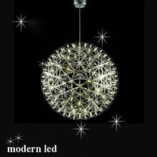 moooi bertjan pot led crystal bead lobby shop pendant lamp , crystal lamp,led ring lamp