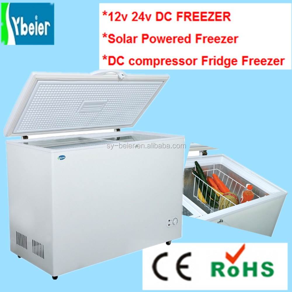 Suporte da bateria solar movido a energia solar dc ba - Temperatura freezer casa ...