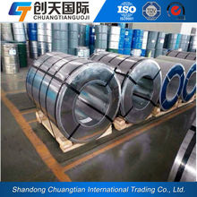 thin corrugated steel sheet/zincalum steel coil/black steel plate