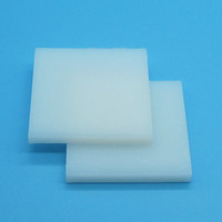 10-300mm nylon6/nylon6 Polyamide
