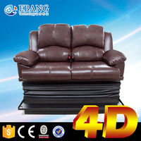 3d cinema chairs for cinema home system