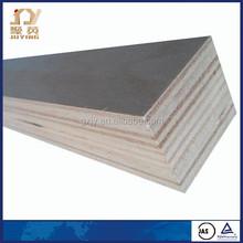 laminated veneer lumber/LVL