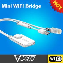 VONETS VAP11N Indoor 802.11N wifi keyboard