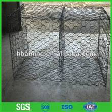 Cost of Gabion Basket