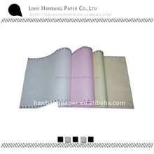 New Letter size A4 color printing paper photocopy paper