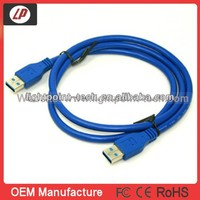 New Product for usb line in adapter Competitive Price
