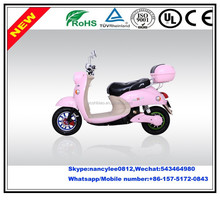 whole sales 800W popularHigh speed motor scooter Electrial Scooter/Electrial Motorcycle