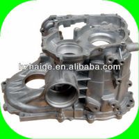 custom made auto spare parts auto parts dubai