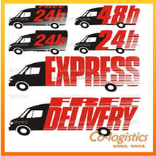 china cheapest cargo express courier service to tacoma-- Selina (skype:colsales32)