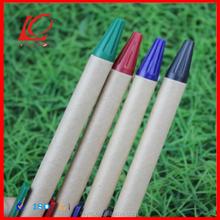 factory wholesale panda ball pen and plastic promotion ball pen