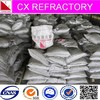 For sale !!! Low Cement clinker prices from factory