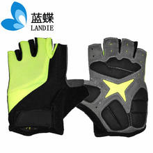 Breathable Practical gloves for motorcycle