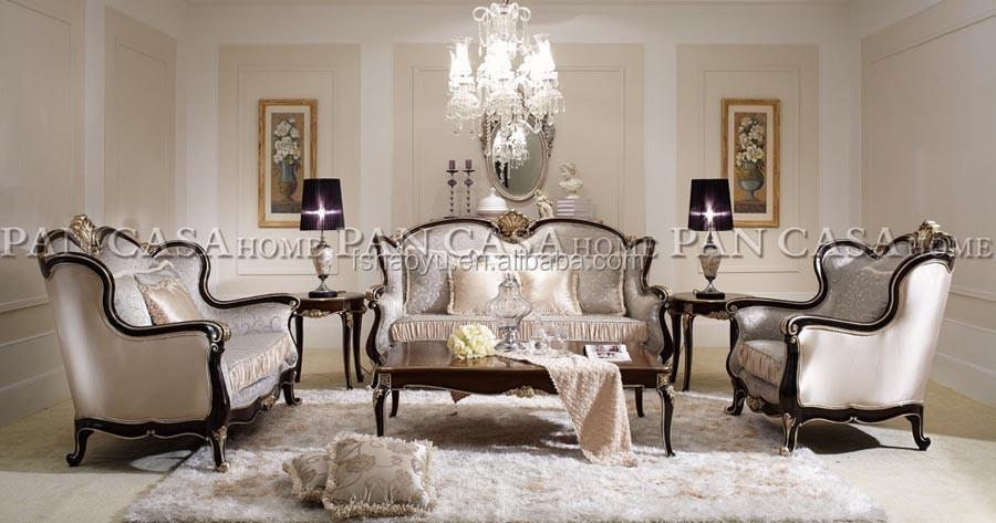 nauhuri | antike möbel sofa ~ neuesten design-kollektionen für, Wohnzimmer