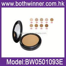 face wet pressed powder , H0T040 liquid foundation