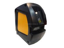 laser level WP22-1V1H-20mW Two line cross laser