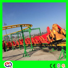 Amusement park!!! high quality electric animal horses ride kiddie ride