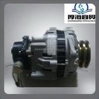 alternator for TF-AT369 4D56 12V 110a 90a65a -op_ also supply alternator for mitsubishi lancer